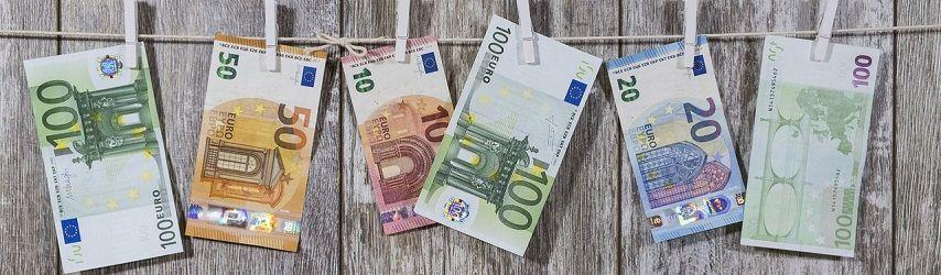 Buscar financiación: cómo endeudarse con cabeza