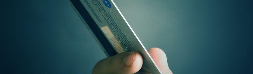 5 características de una cuenta bancaria (que puedes no conocer)