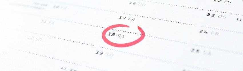 image backgorund Cómo revisar anualmente tus seguros