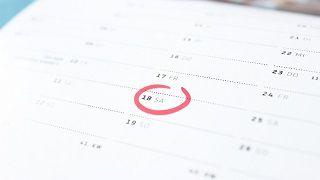 Cómo revisar anualmente tus seguros