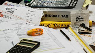 Orden en mis finanzas: ¿Qué necesitaré para la renta 2017?
