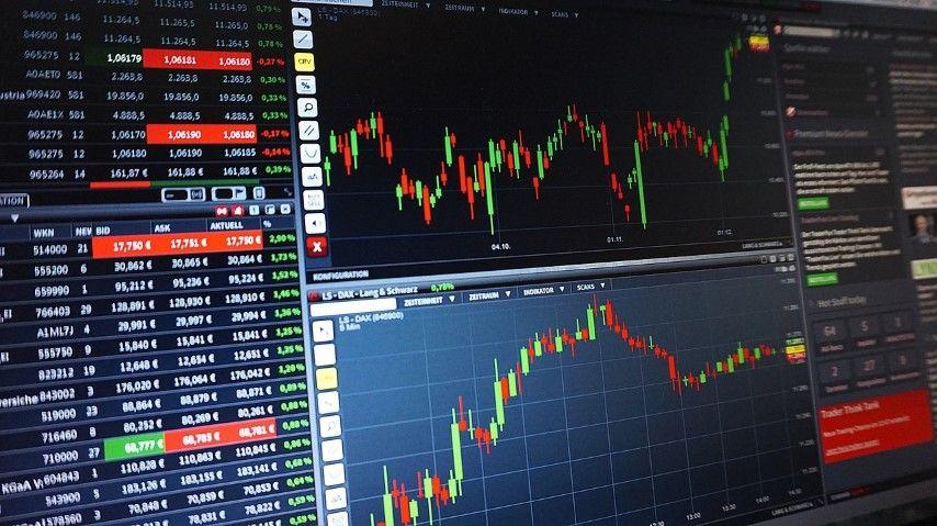 image backgorund Test de estrés: ¿por qué, quién y cómo se evaluan los bancos?