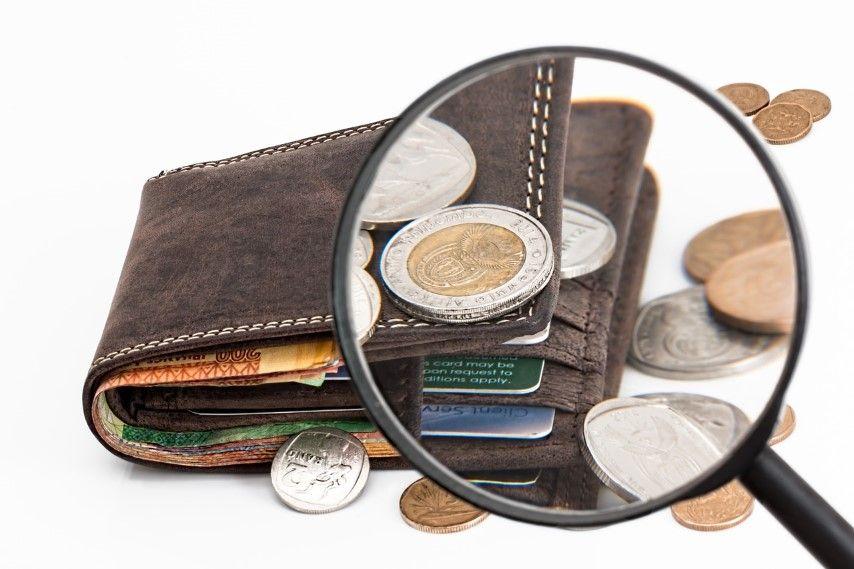 3 maneras de invertir con cantidades pequeñas