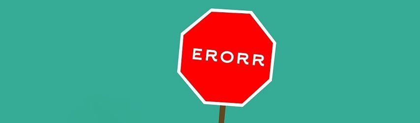 4 alarmas que indican que tienes que revisar tu economía