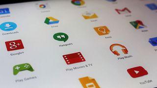 4 apps gratuitas que te permitirán seguir formándote