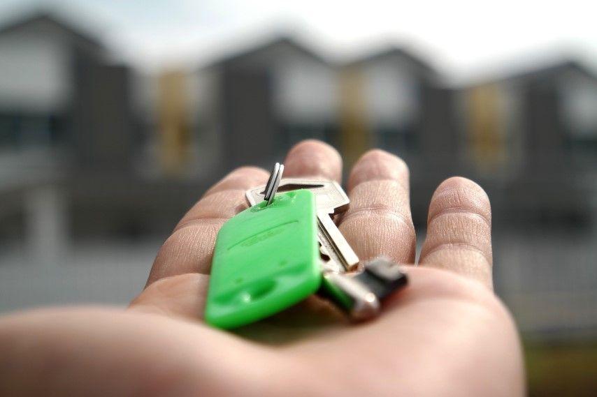 image backgorund ¿Cómo sé cuánto voy a pagar de IVA si compro una casa?