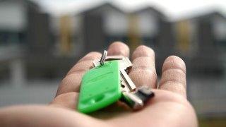 ¿Cómo sé cuánto voy a pagar de IVA si compro una casa?