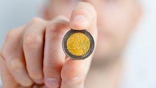 Cuentas nómina que remuneran: ¿son un nuevo producto financiero?