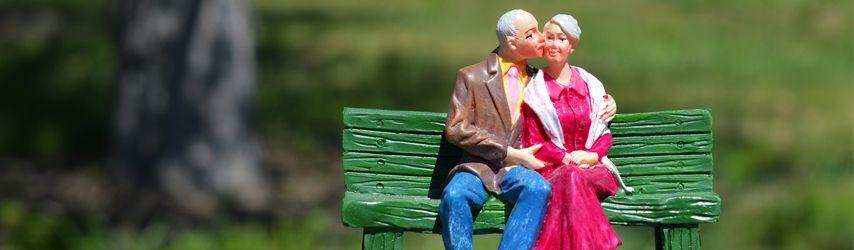 Envejecimiento y pensiones, ¿cómo nos afecta?