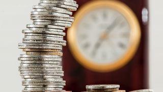 Las mujeres tardan un año más en pagar su hipoteca por la brecha salarial