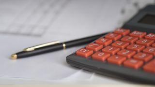 Calculadora hipotecaria: cifras que debo conocer antes de firmar