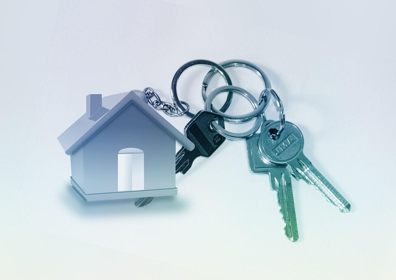 ¿Cómo se deben declarar en la Renta los alquileres de Airbnb?