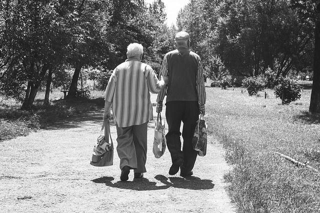 ¿Cómo se declaran las pensiones en la Renta?