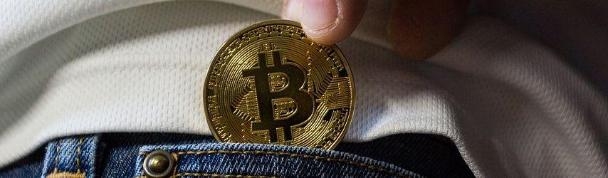 ¿Cómo tributan los Bitcoins en la Declaración de la Renta 2017?