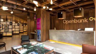 ¿Qué es Openbank?