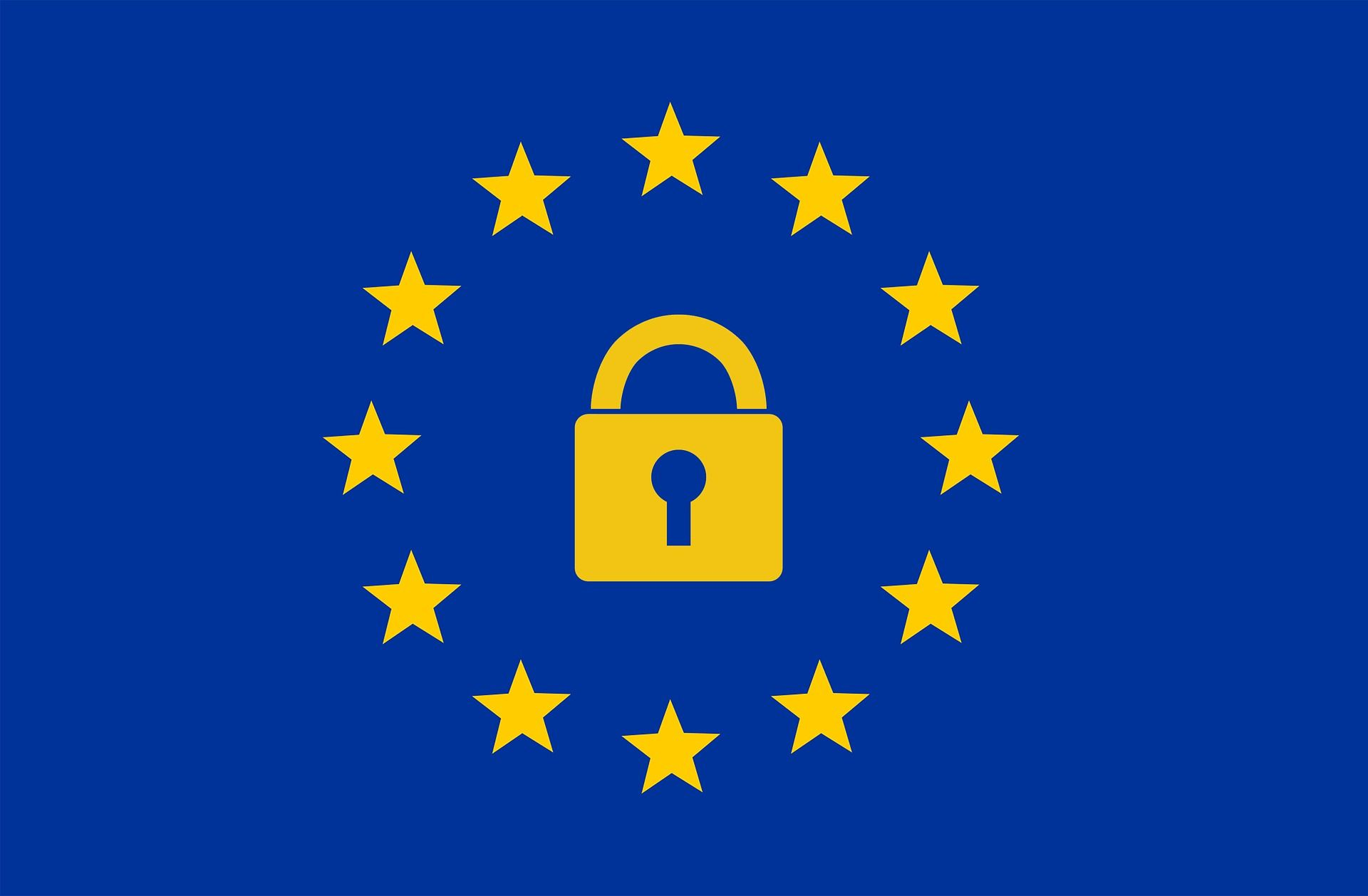 image backgorund ¿Cómo es la nueva Ley de Protección de Datos?
