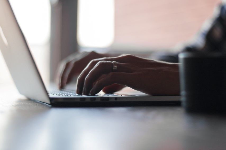 ¿Cómo funciona la banca digital?