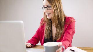 ¿Cómo hacer la declaración de la renta si eres autónomo?
