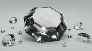 Cómo son las monedas virtuales basadas en joyas