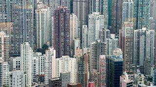 Hipoteca mamá y papá: los jóvenes chinos recurren a sus padres para comprarse una vivienda