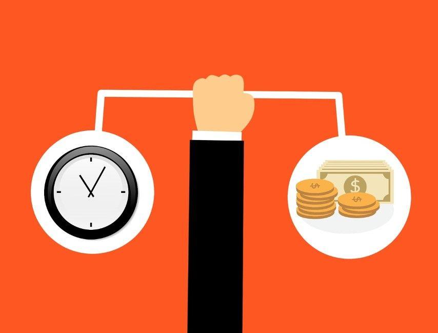 ¿Me compensa rescatar mi plan de pensiones a los 10 años?