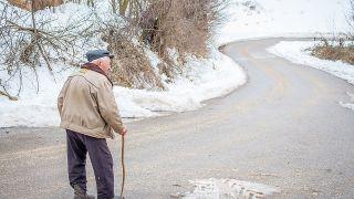 Plan de pensiones o fondo de inversión ¿Qué es más recomendable para un adulto de 30 años?