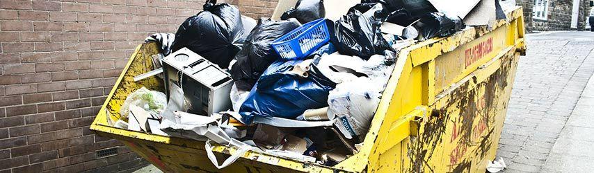 ¿Puedo calcular cuánto cuesta reciclar?