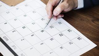 ¿Qué consecuencias tiene presentar la declaración de la Renta fuera de plazo?