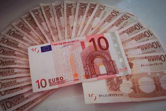 Qué es y cómo funciona la reunificación de deudas