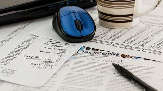 Seis gastos deducibles con los que podrás ahorrar en tu declaración