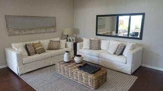 Amueblar tu casa: ¿mejor un préstamo o la financiación que ofrece la tienda?