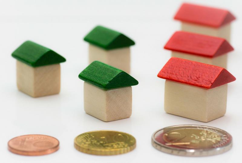 ¿Cuáles son las hipotecas más baratas de junio 2018?