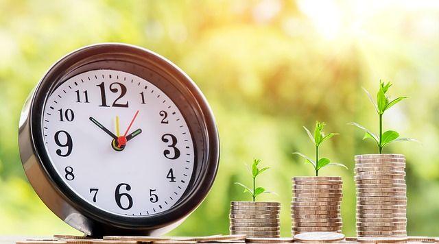 Las tasaciones de vivienda incluirán desde octubre un rating de riesgo hipotecario