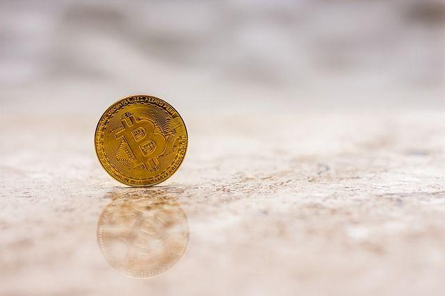 Me dedico a la compraventa de criptomonedas, ¿Cuáles son mis obligaciones fiscales?