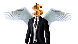 ¿Qué es un Business Angel?