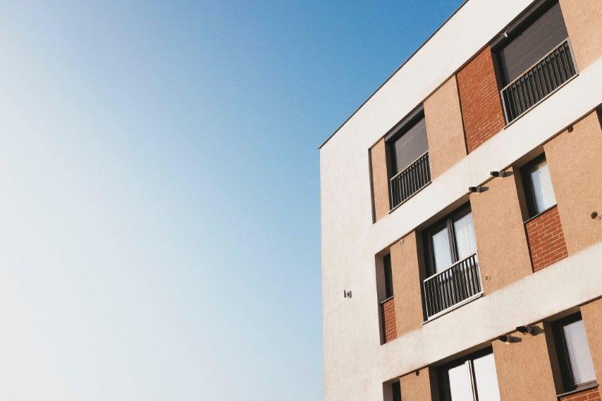 Qué gastos de la vivienda puedo desgravarme en la renta