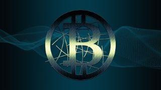 Ventajas e inconvenientes de comprar una casa con bitcoins