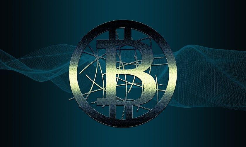 image backgorund Ventajas e inconvenientes de comprar una casa con bitcoins