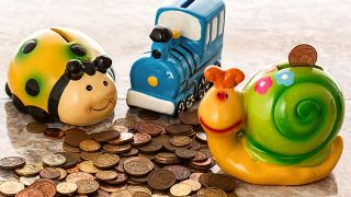 ¿Cómo sería la hipoteca inversa como complemento a la jubilación?