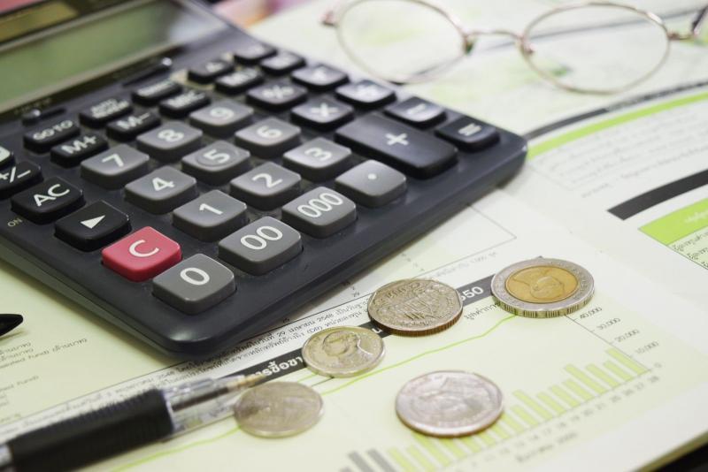 ¿Cuáles son los préstamos más baratos de junio 2018?
