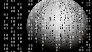 ¿Cuáles son tus derechos con el nuevo reglamento de protección de datos?