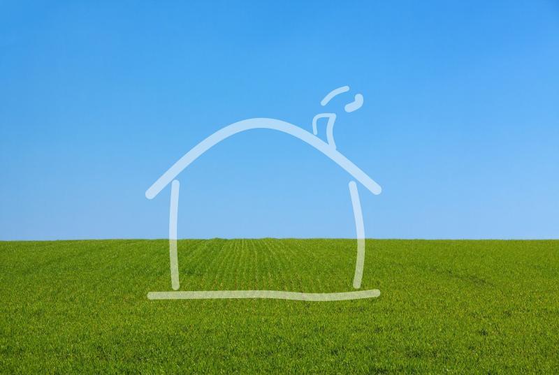 El precio de la vivienda se reactiva en la costa y crece un 3% en tasa interanual