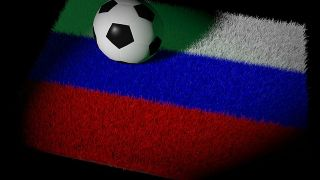 ¿Necesito un seguro de salud para ir al Mundial de Rusia 2018?