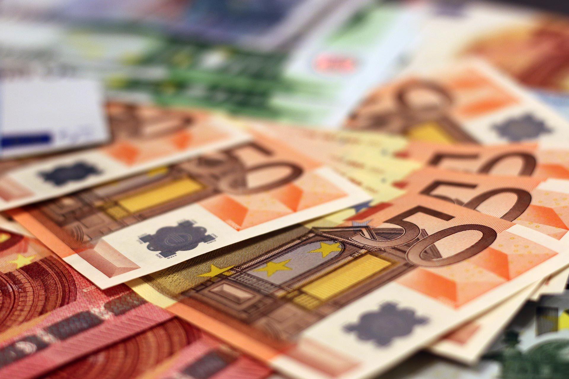 ¿Para qué sirven los préstamos de capital privado?