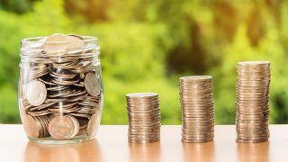 ¿Qué son los depósitos Crédit Agricole?