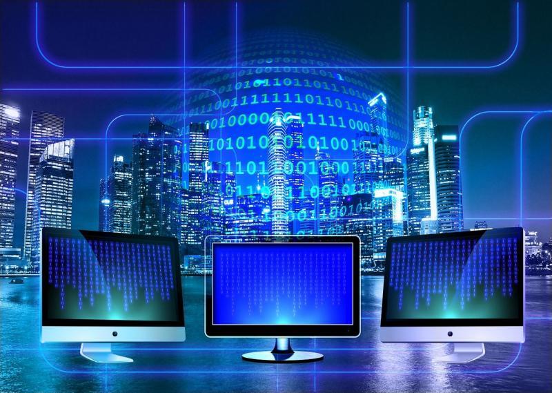 Robo Advisors: ¿Qué son y qué ventajas/desventajas aportan a los inversores?