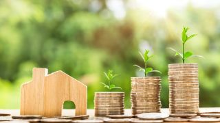 ¿Cuáles son las hipotecas más baratas de agosto 2018?