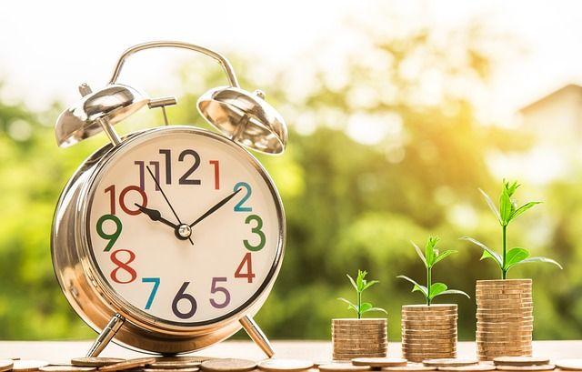 ¿Cuáles son los préstamos más baratos de agosto de 2018?