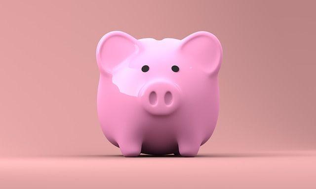 Cuatro cuentas remuneradas con las que ganar dinero