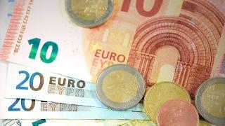 ¿El impuesto a la banca encarecerá el acceso al crédito?